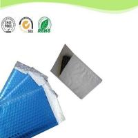 China Lastest Poly Bubble Wrap Bags on sale