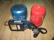 Water booster pumps Manufactures