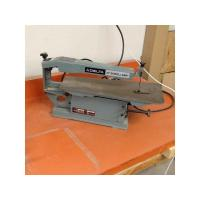 TABLE MOUNT SCROLL SAW Manufactures