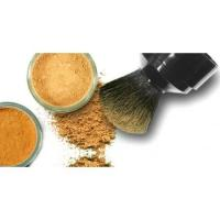 Mineral loose powder Manufactures