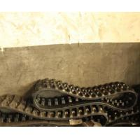 Supply The High Quality Rubber Track from Shanghai Puyi Manufactures