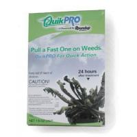 Quick Pro Weed Kiler Manufactures