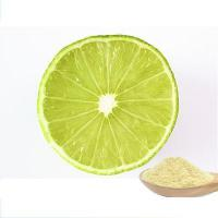 Buy cheap lemon balm powder,halal approved lemon balm powder,lemon balm powder with free sample from wholesalers