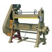EPE foam cutting machine cutting machine of electronics industry Manufactures