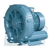 Commercial Air Blower Manufactures