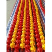 120mm Swimming Pool Lane Manufactures