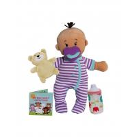 play Wee Baby Stella Sleepy Time Scents Set Manufactures