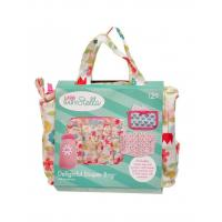 play Wee Baby Stella Delightful Diaper Bag Manufactures