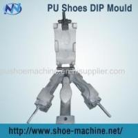 Products dip shoe sole mold Manufactures