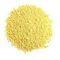 Dispersants Agent Can Be Used In Areas Such As Concrete Slurry Manufactures