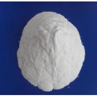 100% Pure Fructooligosaccharides Inulin FOS 90% Powder Manufactures