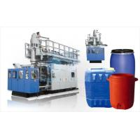 Buy cheap Products Plastic Bottle Bucket Water Tank Making Machine from wholesalers