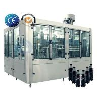 Buy cheap Automatic Bottle Filling Water Machine Plant&water Filling Line from wholesalers