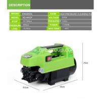 High Pressure Water Pump for Car Washing Manufactures