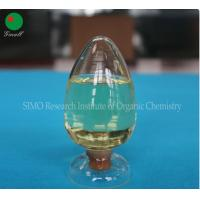 High Quality Oilfield Chemical Sludge Separating Agent Manufactures