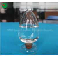 High Performance Heavy Crude Oil Viscosity Reducers in Oilfied Chemicals Manufactures