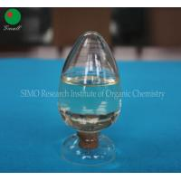 Oil Field Assistant Anti-blocking Agent for Petroleum Pipe Line Manufactures