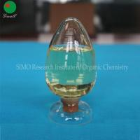 Buy cheap Chlorine Free Disperse Type Disinfectant SS-1 from wholesalers