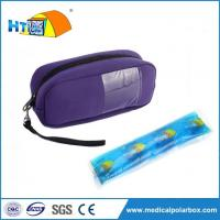diabetic Carring Travel bags and fridge for insulin pen holder and transport Manufactures