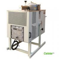 China Washing Chemical MEK Solvent Recycling System on sale
