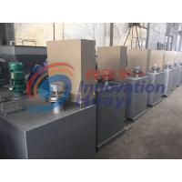 Automatic Chemical Dosing Device, Cleaning Agent Dosing Equipment, Water Treatment Facility Manufactures
