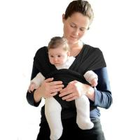 Baby Sling Wrap Manufactures