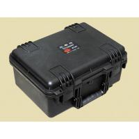 Protective Case 23 Inch Case M2360 Manufactures