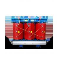 10kV Resin Insulated Dry-type Transformer Manufactures