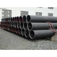 API 2B LSAW Steel Pipe Manufactures