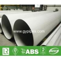 Schedule 40 Stainless Steel Pipe Manufactures