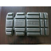 Knee pad KP-5 Manufactures