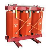 SCB Cast Resin Dry Type Transformer Manufactures