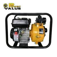 China 2 Inch Electric High Pressure Water Pump 12V on sale