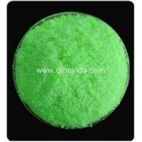 Biomass Poly Generator Agricultural Water soluble Calcium fertilizer Manufactures