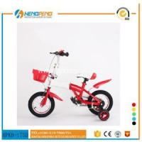 12 Size Folding Bike for Children Manufactures