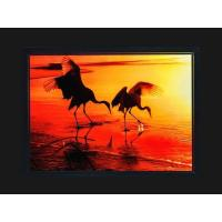 3D lenticular painting Manufactures