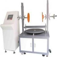 RS-F05 Office Chair Rotating Durability Testing Machine Manufactures