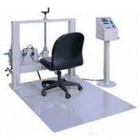 RS-F07 Office Chair Casters Tester Manufactures