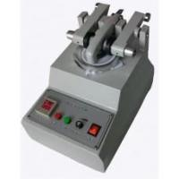 RS-T37 Taber Abrasion Performance Tester Manufactures