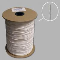 Buy cheap Bleached Cotton Candle Wick #200-500 Yards from wholesalers
