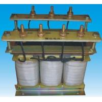 China Transformer Three phase dry type transformer (open type) on sale