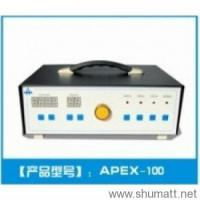 Buy cheap Diesel common rail tester instrument APEX100 common rail tester from wholesalers