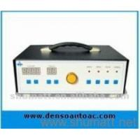 Best 100 Professional diagnostic Electronic test Common Rail Injector Test Instrument Manufactures