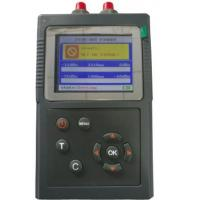 Products FOH-8 PON Terminal Tester Manufactures