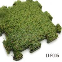 Fake Grass with Little cost DIY Artificial Turf Manufactures