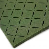 XPE Shock Pad Underlayment of Artificial Grass