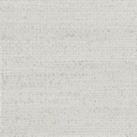 Fabric backed Vinyl Product No.:R70210 Manufactures