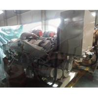 Quality Cummins Diesel Engine KTA38-D(M)746 for sale