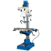 Automatic feed drilling JZXB - 40 hc (D) (L) Manufactures