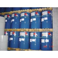 Trifluoroacetic acid Manufactures